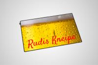 media/image/Buddies.png